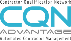 CQN Advantage logo