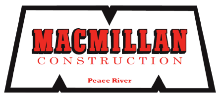 Macmillan Construction Ltd